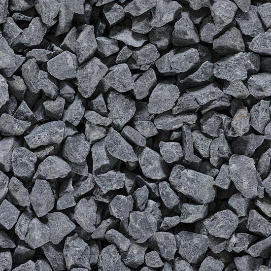 Bazalt-2 Dry