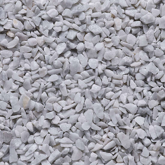 Carrara 9 12 1 Dry