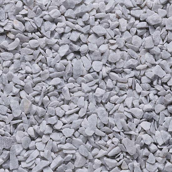 Carrara 9 12 Suchy