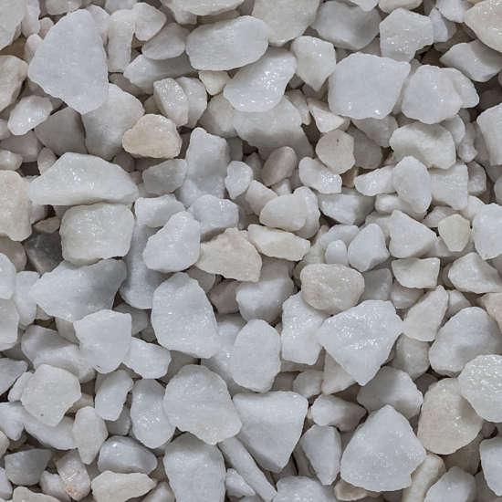 Carvallo-3 Dry