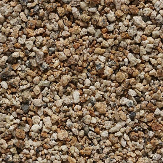 Cavailion-Graniet-2 Droog