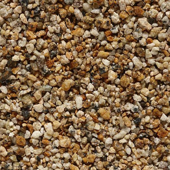 Cavailion-Graniet-3 Dry