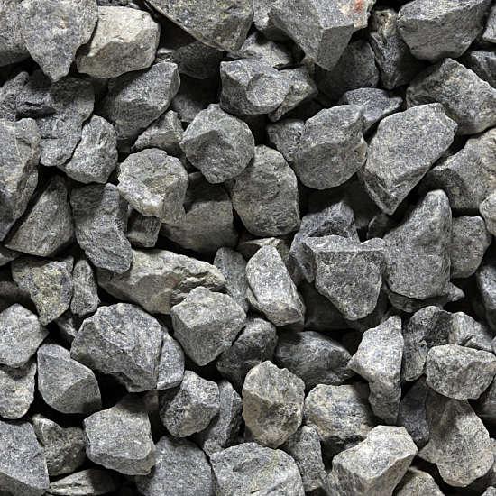 Gascogne-Groen-7 Dry