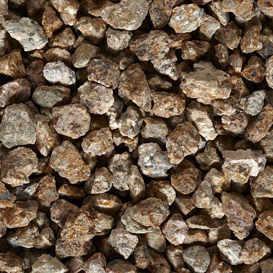 Granit-Gelb-1 Sec