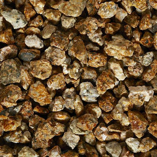 Granit-Gelb-4 Suchy