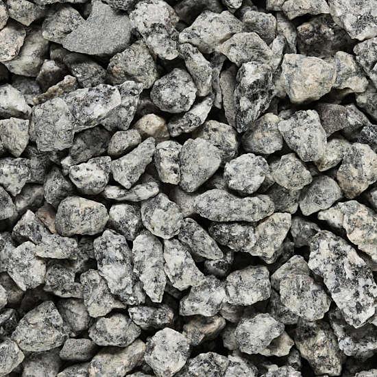 Grijze-Graniet-14 Suchy