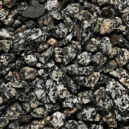 Grijze-Graniet-15 Dry