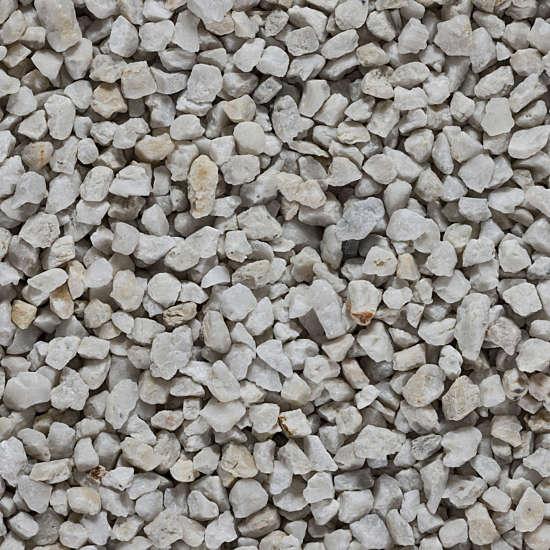 H-Quartz-Splitt-3 Dry