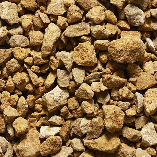 Jura-2 Dry
