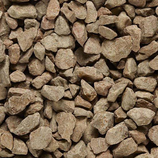 Jura-Bruin-1 Dry