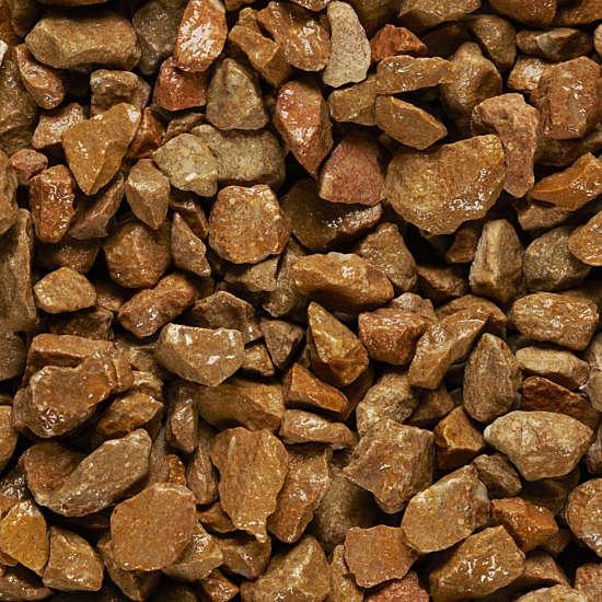 Jura-Bruin-4 Dry