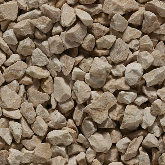 Jura-Geel-3 Dry
