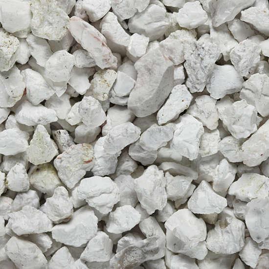 Luxovit-4 Dry