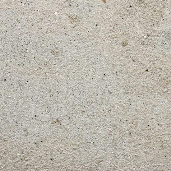 Micasand-White-1 Dry