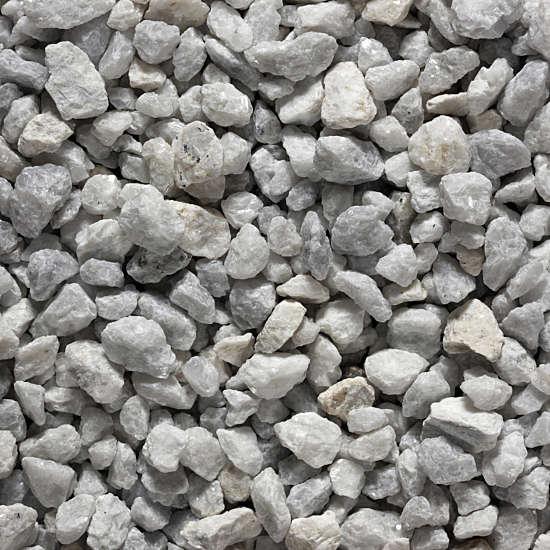 Noors-Wit-5 Dry