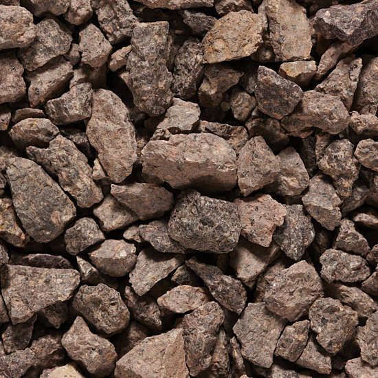 PB-Bruin-4 Dry