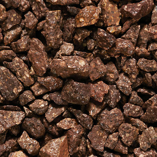 PB-Bruin-7 Dry