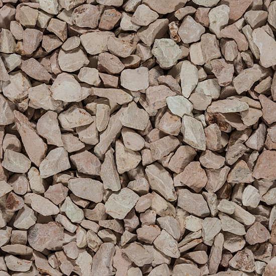 Rosa-Corallo-7 Dry
