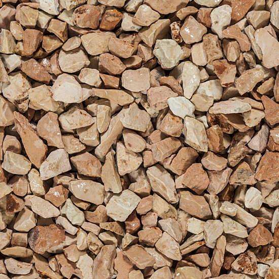 Rosa-Corallo-8 Dry