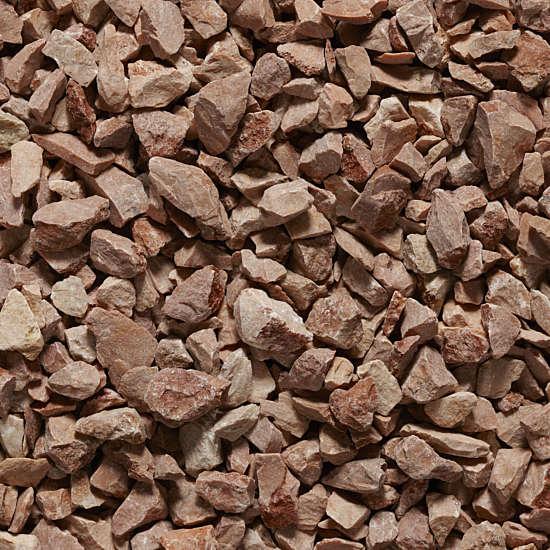 Rosso-Verona-2 Dry