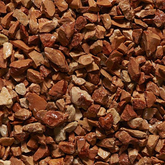 Rosso-Verona-3 Dry