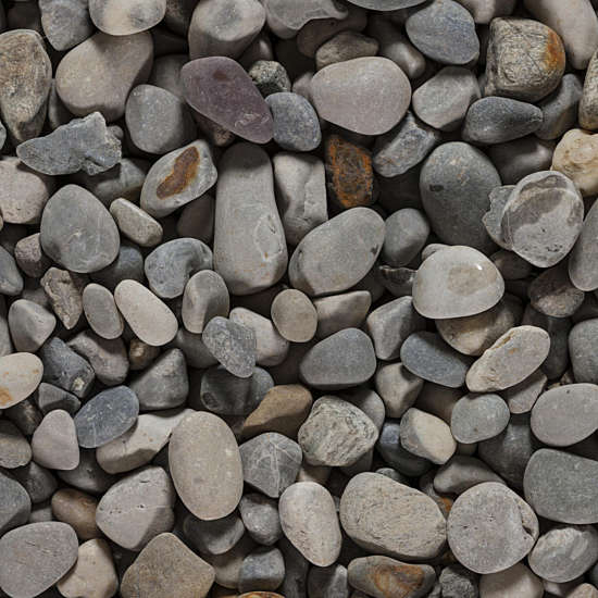 Silex-Noir-Rond-1 Dry