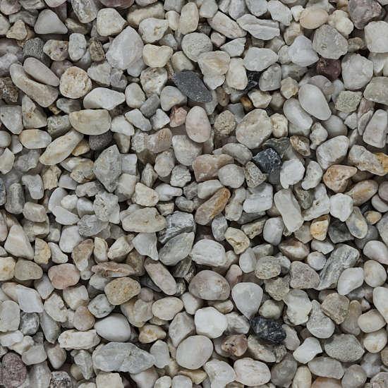 Simbad-1 Dry
