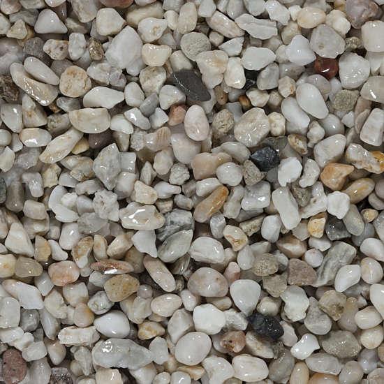 Simbad-2 Dry