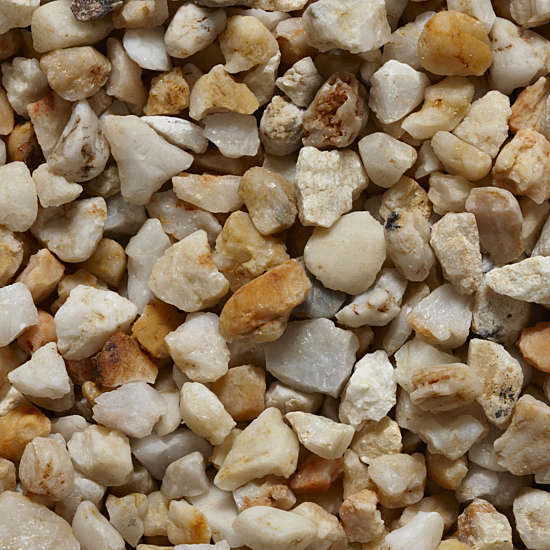 Taunus-Kwarts-2 Dry