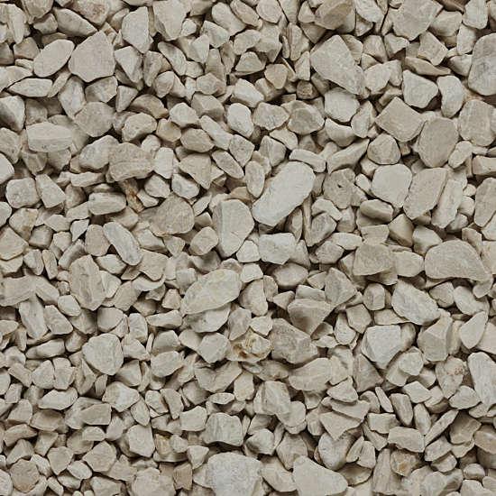 Ulmer-Weiß-1 Dry
