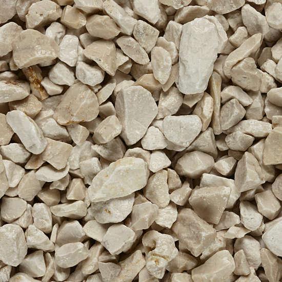 Ulmer-Weiß-4 Dry