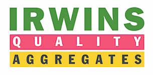 Irwin Aggregates