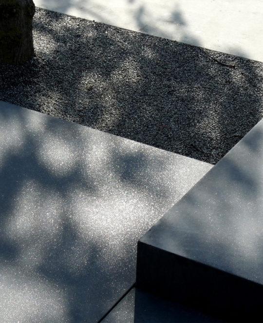 Cat-tiles